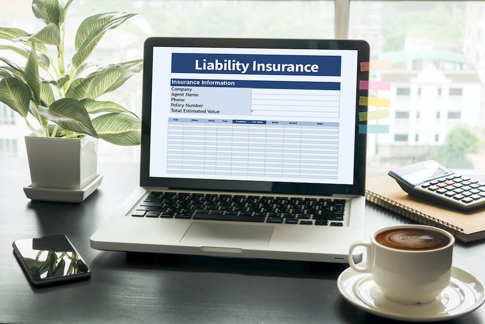 Is General Liability Insurance Worth the Cost?